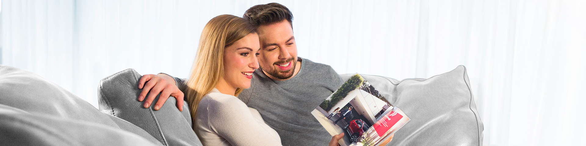 Einzigartige Online-Dating-erste Nachricht